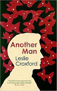 Another Man by Leslie Croxford
