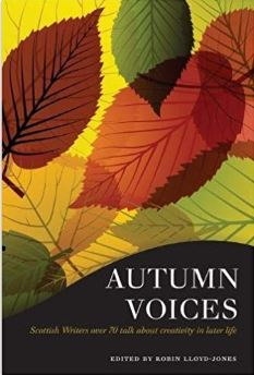 Autumn Voices