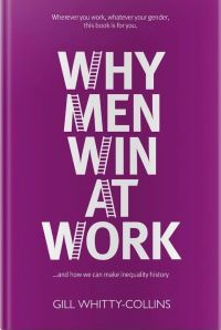 Why Men Win at Work